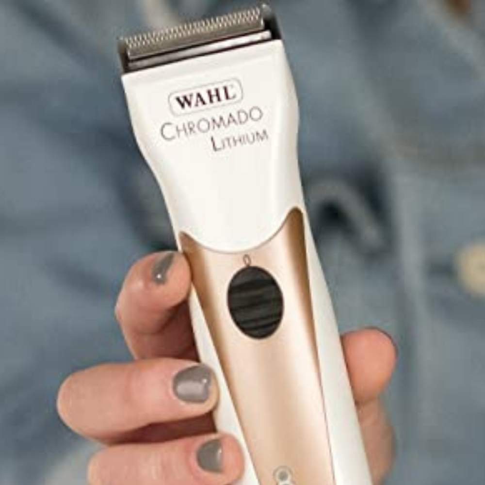 buy dog clippers online