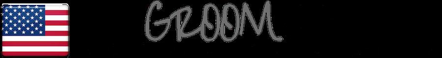 PetGroom USA